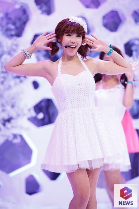 Mnet 16