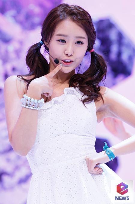 Mnet 17