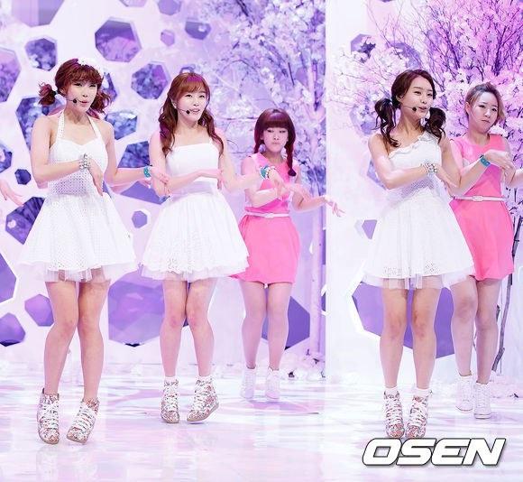 Mnet 19