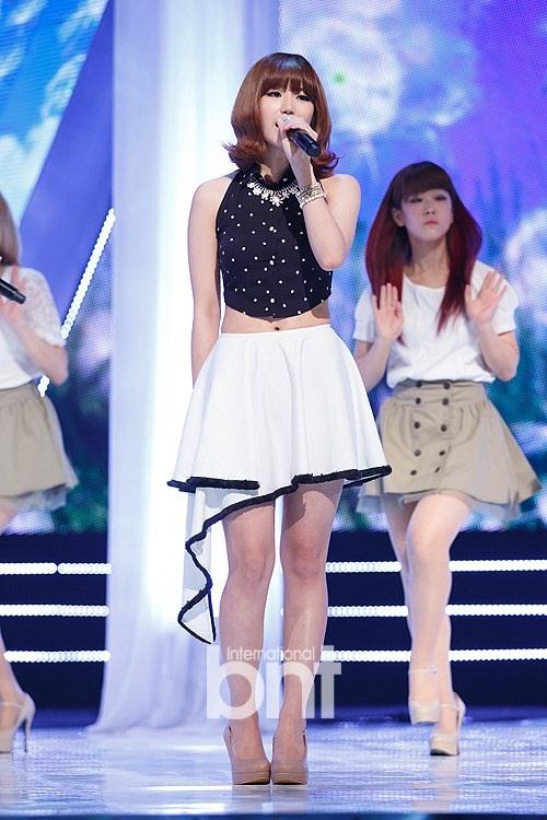 Mnet 21