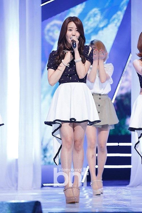 Mnet 23