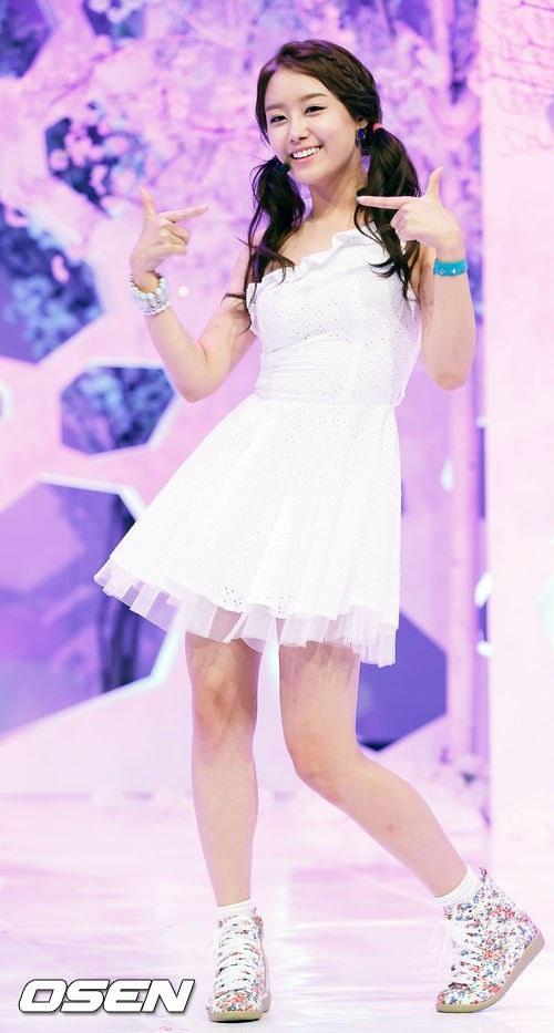Mnet 25