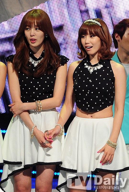 Mnet 26