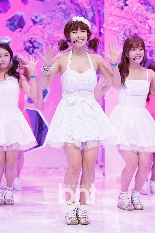 Mnet 27