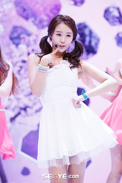Mnet 33