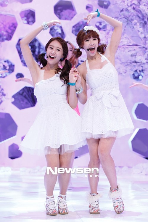 Mnet 34
