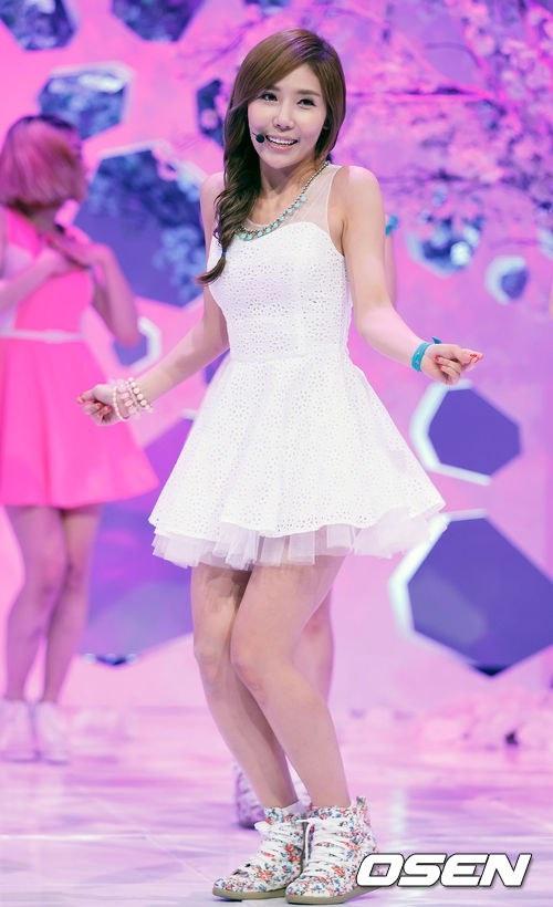 Mnet 36