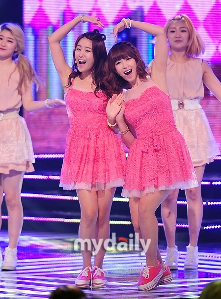 Mnet 48