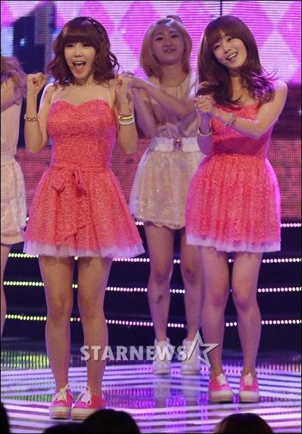 Mnet 50