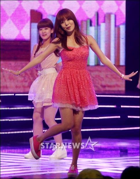Mnet 51