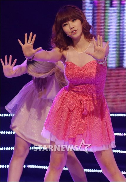 Mnet 52
