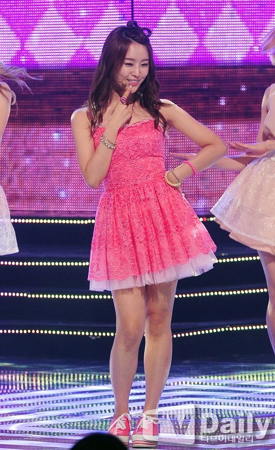 Mnet 54