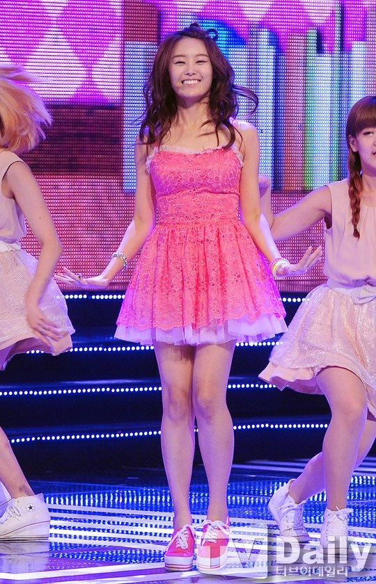 Mnet 56