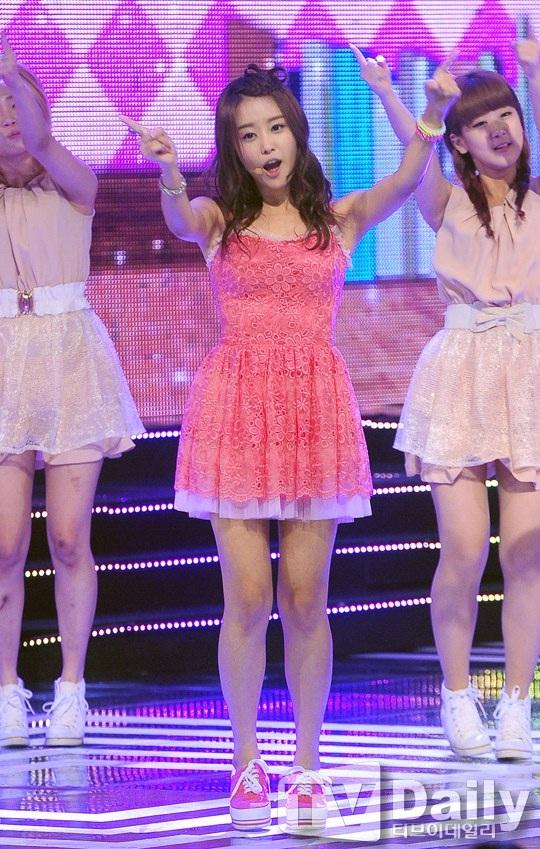 Mnet 58