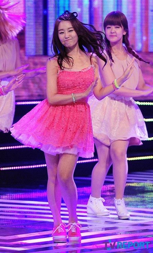 Mnet 61