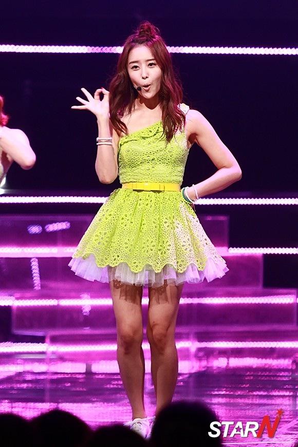 Mnet 65