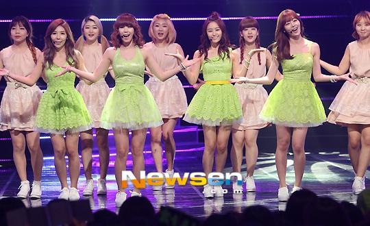 Mnet 70
