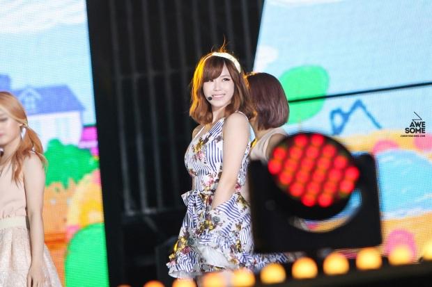 changwon 5