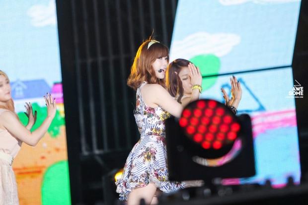 changwon 6