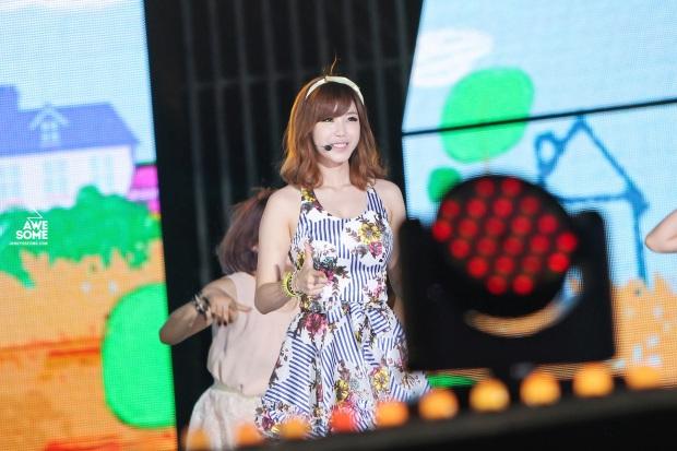 changwon 7