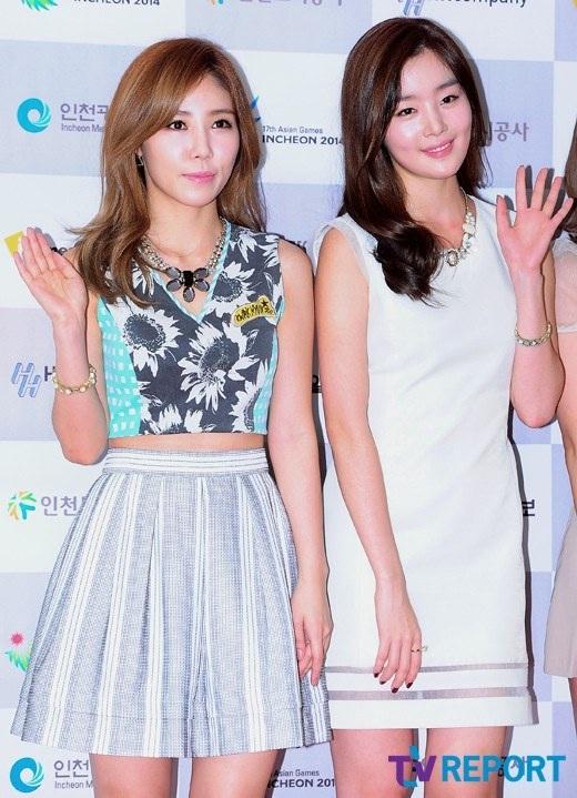 Incheon 32