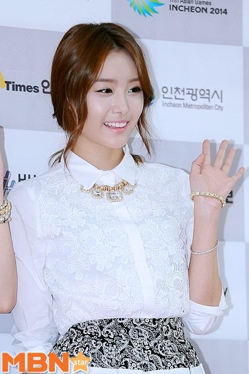 Incheon 39