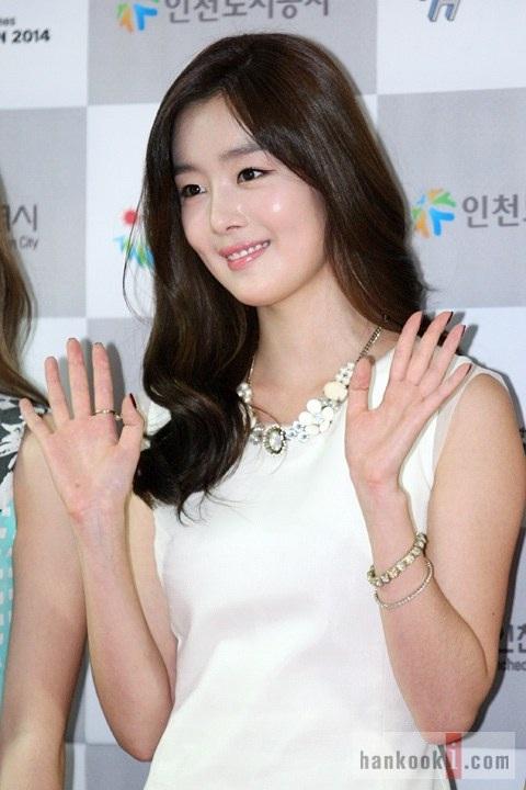 Incheon 55